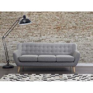 3-Sitzer Sofa Tally von Home Loft Concept
