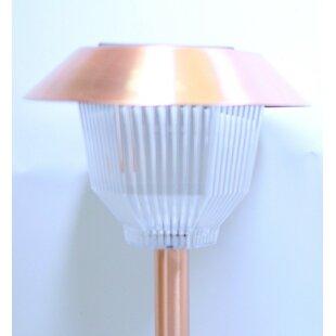 Homebrite Solar Solar 1-Li..