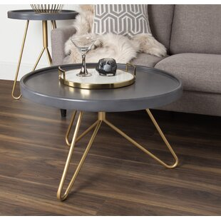 Appleby End Table