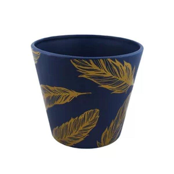 757803ec9250 Indoor Pots & Planters You'll Love | Wayfair.co.uk