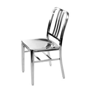 Welliver Dining Chair