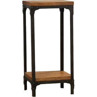 Almaden Etagere Plant Stand By Williston Forge