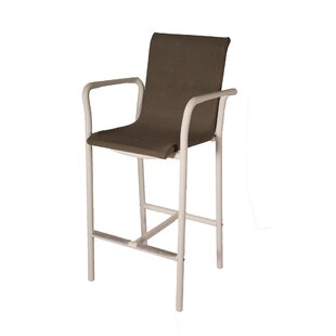 Reiban 71cm Bar Stool (Set Of 2) By Sol 72 Outdoor