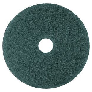 3M Cleaner Pad