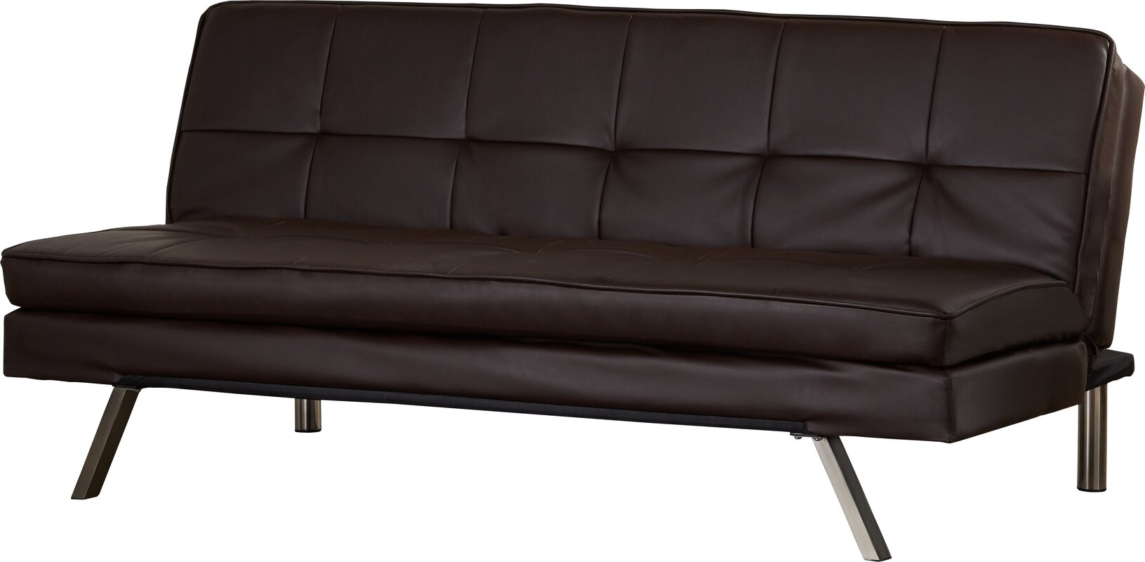 leader lifestyle 3 sitzer schlafsofa florence. Black Bedroom Furniture Sets. Home Design Ideas