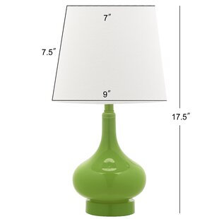Duffield 18 Table Lamp