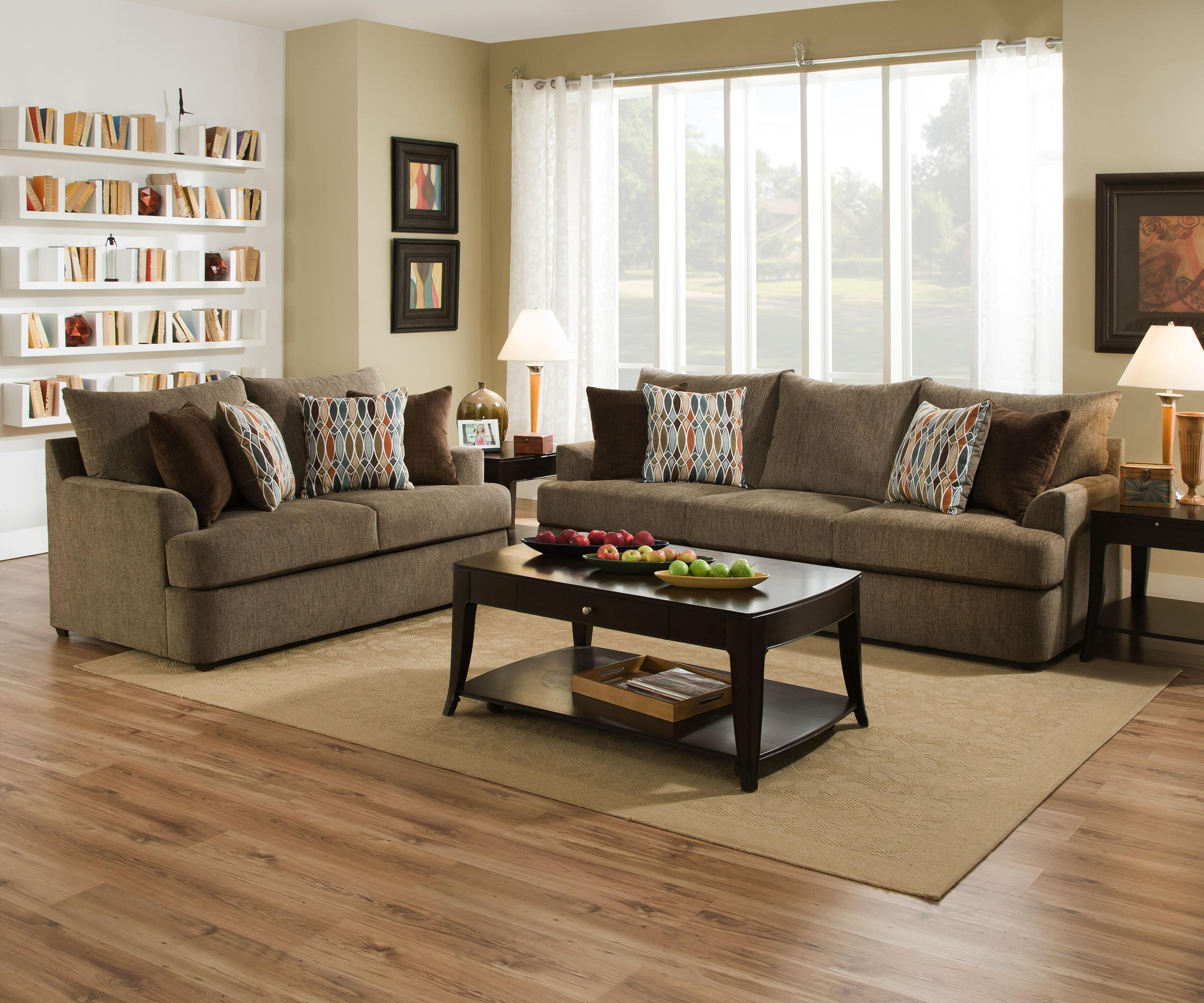 Red Barrel Studio Dizon Configurable Living Room Set Reviews Wayfair