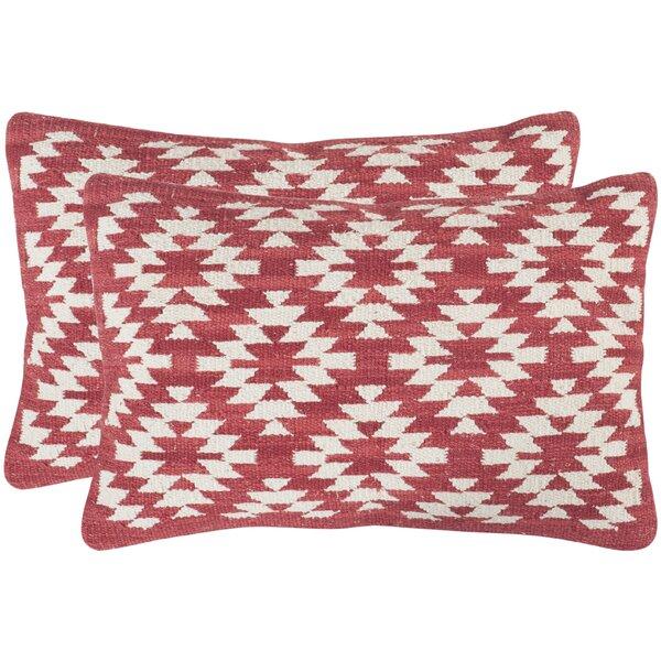 Modern & Contemporary Southwest Pillow | AllModern