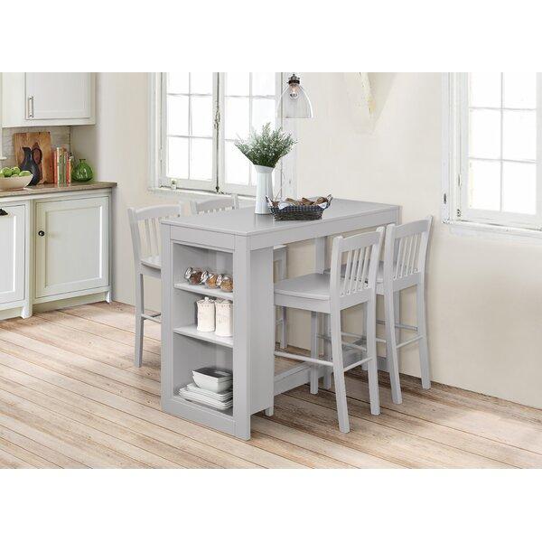 Wayfair Online Home For Furniture Decor