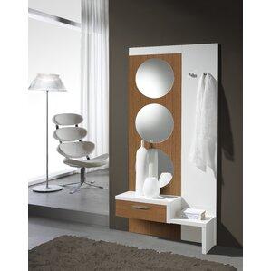 solorio floating shelf
