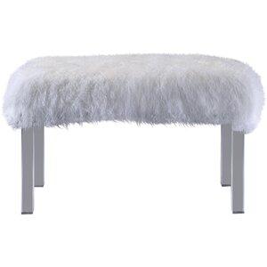 Diy Bench Ikea