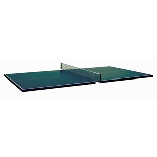 Conversion Table Tennis Tables Youu0027ll Love