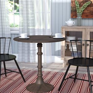 Roselle Dining Table by Laurel Foundry Modern Fa..