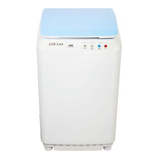 1.1 cu. ft. Portable Washer by The Laundry Alternative