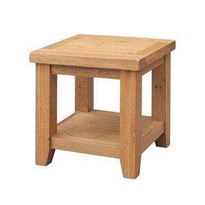 Beistelltisch Acorn von Heartlands Furniture