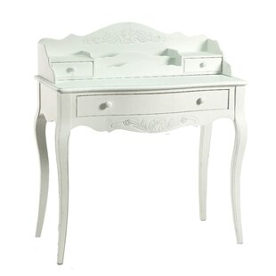 Casitas Dressing Table By August Grove