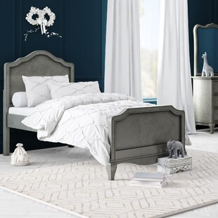 Deals Troutdale Bed by Greyleigh Reviews (2019) & Buyer's Guide