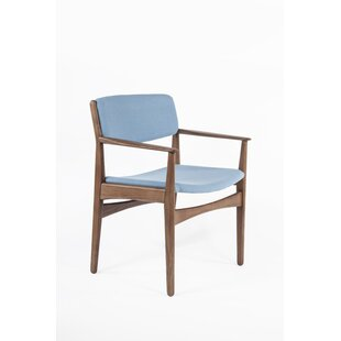Honefoss Armchair
