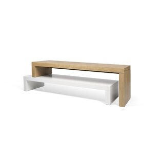 Abul TV Stand For TVs Up To 49