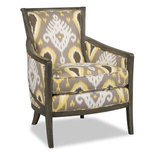 Kamea Armchair By Sam Moore