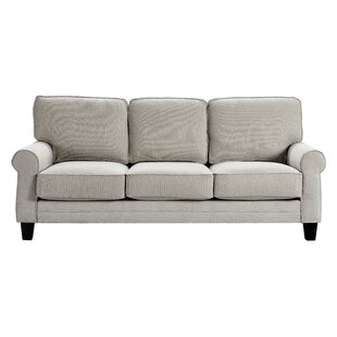 72 Inch Couch | Wayfair