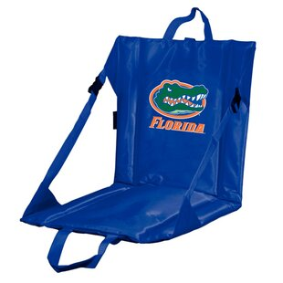 Collegiate Stadium Seat - Florida