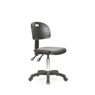 Borgo Office Chair