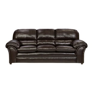 Sawyers Simmons Upholstery..