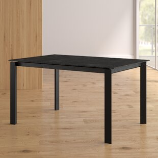Maciejewski Extendable Dining Table
