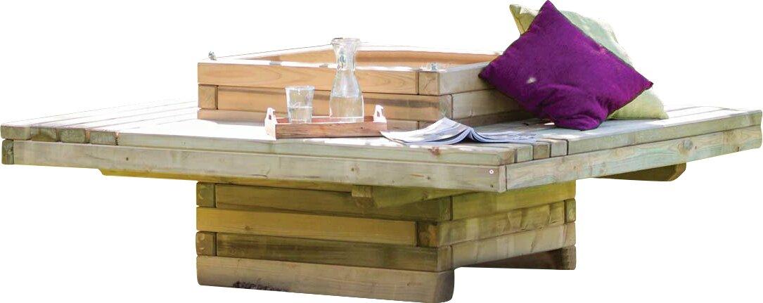 home haus baumbank lucy aus holz bewertungen. Black Bedroom Furniture Sets. Home Design Ideas