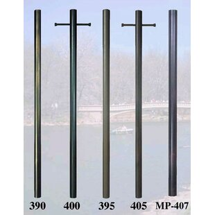 Savings Fluted Post By Special Lite Products