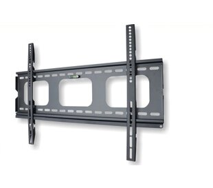 Height-Adjustable TV Wall Mount For 23-37