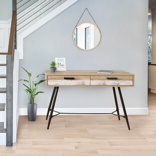 Bollinger Console Table