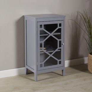 Small Cabinet With Doors | Wayfair