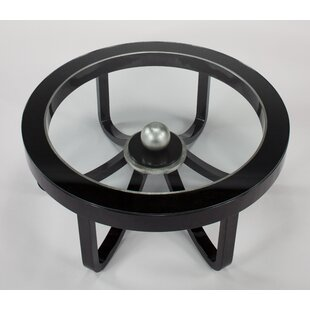 Price comparison Coffee Table by Artmax Reviews (2019) & Buyer's Guide
