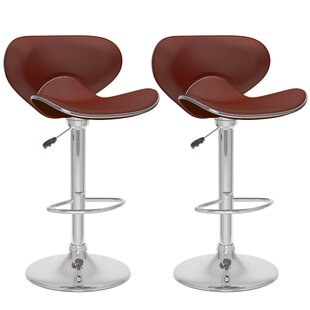 https://secure.img1-fg.wfcdn.com/im/26139886/resize-h310-w310%5Ecompr-r85/1699/16996860/deeds-adjustable-height-swivel-bar-stool-set-of-2.jpg