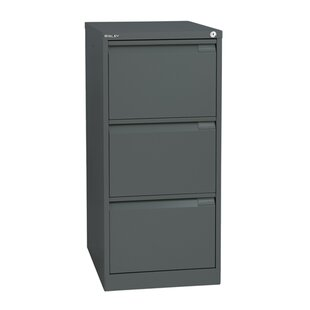 Stylish Filing Cabinets | Wayfair.co.uk