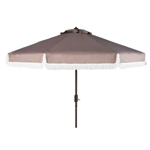 Greenberry Market Umbrella