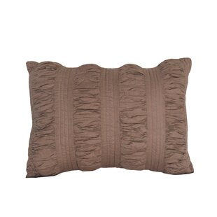 Guillermo Cotton Throw Pillow