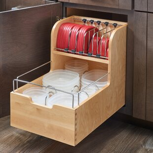 : kitchen cabinet organizers pull out - Cheerinfomania.Com