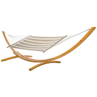 https://secure.img1-fg.wfcdn.com/im/26149704/resize-h310-w310%5Ecompr-r85/7078/70784067/octavio-quilted-double-tree-hammock-with-stand.jpg