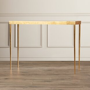 Marybella Console Table