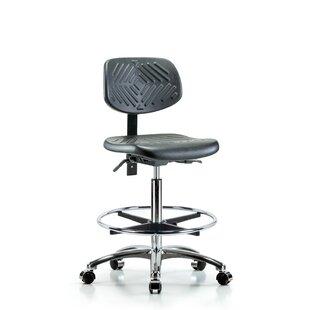 Kasandra Drafting Chair