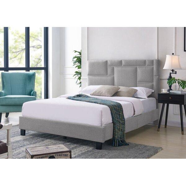 Hook On Queen Bed Rails | Wayfair