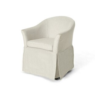 Cathleen Barrel Chair