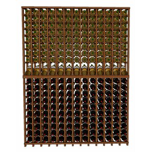 Premium Cellar Series 260 Bottle Floor Wi..