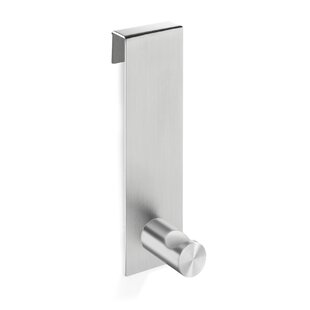 Towel Hooks For Glass Shower Wayfair