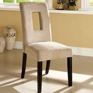 Ritenour Dining Chair (Set of 2)