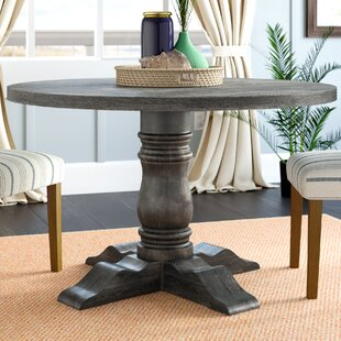 Silverman Dining Table