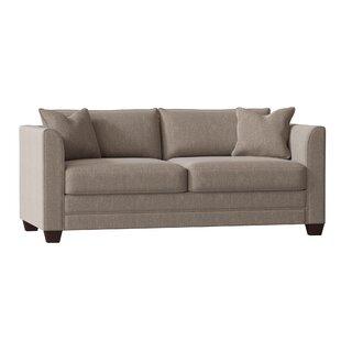 Groovy Sarah Sofa Bed Short Links Chair Design For Home Short Linksinfo